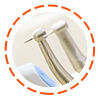 一般診療(虫歯・歯周病治療など)